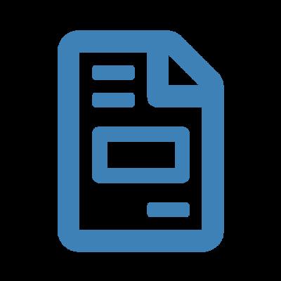 EasyBilling Icon